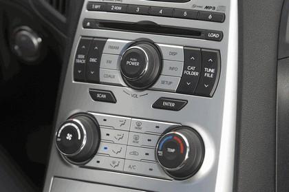 2010 Hyundai Genesis Coupe 119