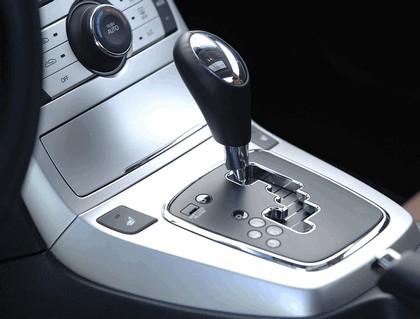 2010 Hyundai Genesis Coupe 121