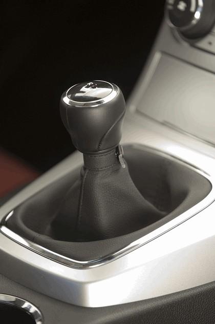 2010 Hyundai Genesis Coupe 124