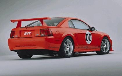 2000 Ford SVT Cobra R racing version 2