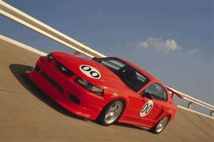 2000 Ford SVT Cobra R racing version 5