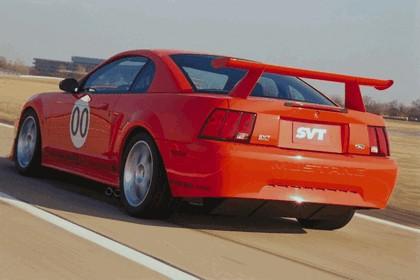 2000 Ford SVT Cobra R racing version 9