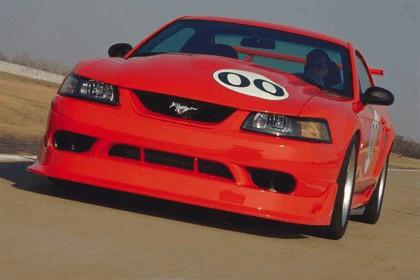 2000 Ford SVT Cobra R racing version 10