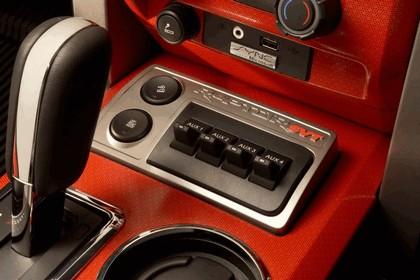 2010 Ford F-150 SVT Raptor 30