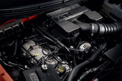 2010 Ford F-150 SVT Raptor 32