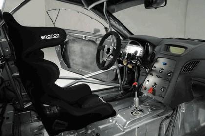 2010 Hyundai Genesis Coupe by Rhys Millen Racing 20