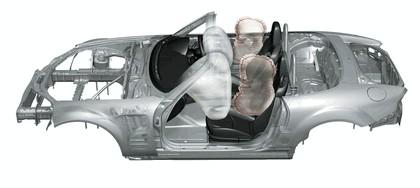 2008 Mazda MX-5 japanese version 16