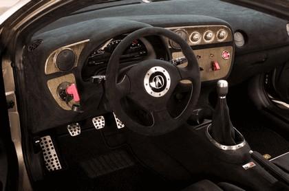2001 Acura RSX concept R 7