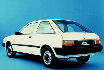 1983 Alfa Romeo Arna 2