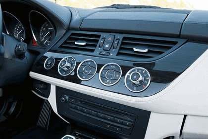 2009 BMW Z4 41