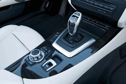 2009 BMW Z4 42