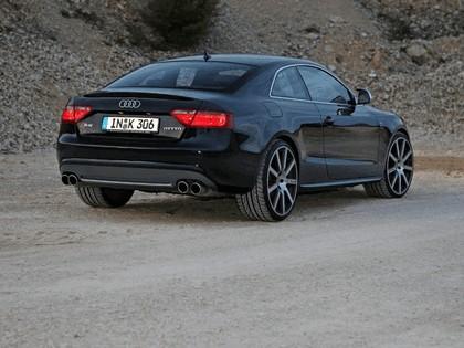 2007 Audi S5 by MTM 2
