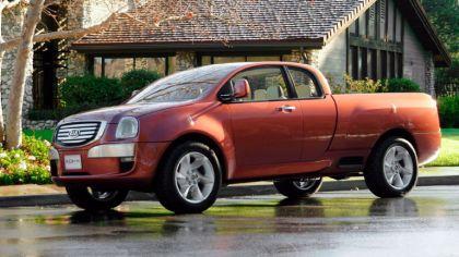 2004 Kia KCV4 Mojave concept 3