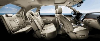 2009 Hyundai ix55 20