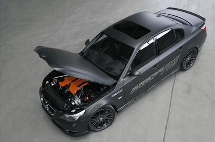 2008 G-Power M5 hurricane rs ( based on BMW M5 ) 6