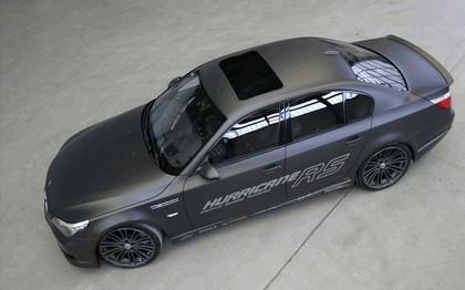 2008 G-Power M5 hurricane rs ( based on BMW M5 ) 8