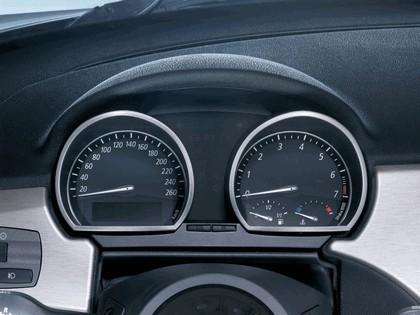 2001 BMW Z4 20