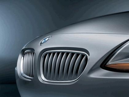 2001 BMW Z4 28