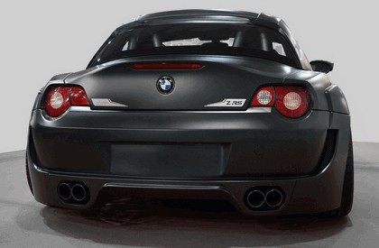 2008 BMW Z4 RS by DStyle 3