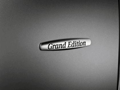 2009 Mercedes-Benz CLS Grand edition 7