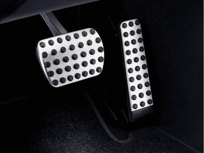 2009 Mercedes-Benz CLS Grand edition 16
