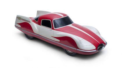 1954 Fiat Turbina 9