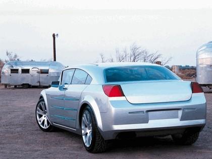 2001 Dodge Super8 Hemi concept 7