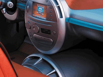 2001 Dodge Super8 Hemi concept 12