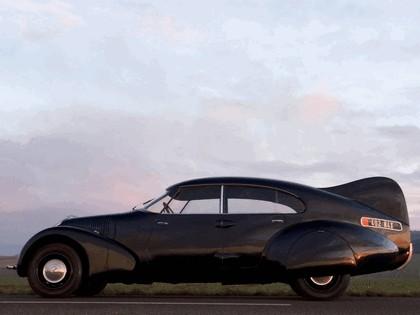 1936 Peugeot 402 Andreau 2