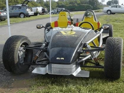 2008 Race Car Replicas Superlite roadster SL-R 10
