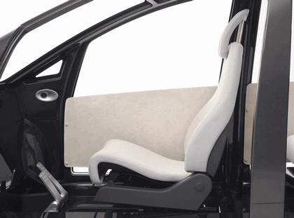 2008 Toyota 1X concept 8
