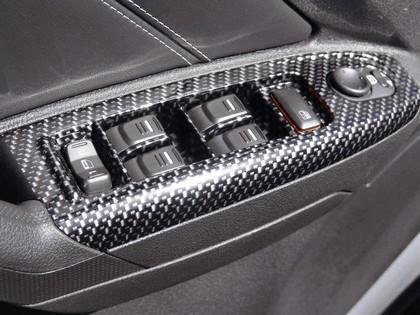 2009 Hummer H3 V8 Kompressor by GeigerCars 12