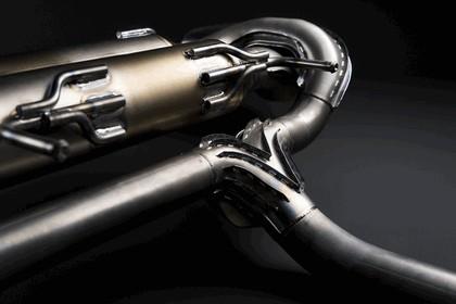 2009 Nissan GT-R SpecV 31