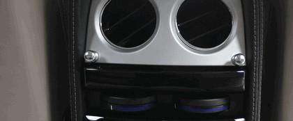 2009 Rolls-Royce Phantom Drophead coupé by Project Kahn 17