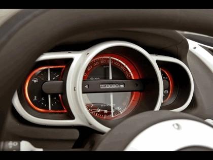 2009 Kia Soulster concept 10