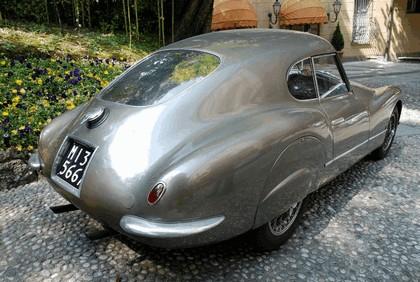 1952 Fiat 8V coupé 4