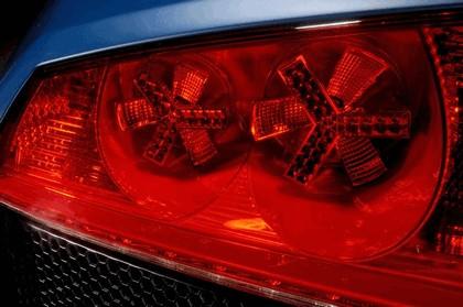 2009 Lamborghini Murcielago Ad Personam 7