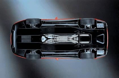 1997 Ferrari 550 Maranello 3