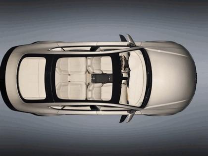 2009 Audi Sportback concept 29