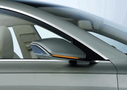 2009 Audi Sportback concept 43