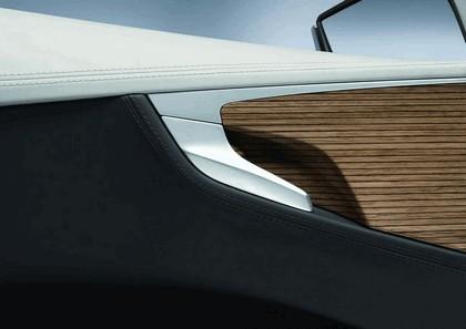 2009 Audi Sportback concept 56