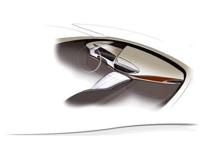 2009 Audi Sportback concept 65