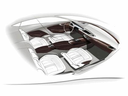 2009 Audi Sportback concept 67