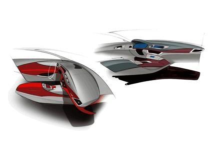2009 Audi Sportback concept 69