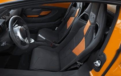 2009 Dodge Circuit EV 15