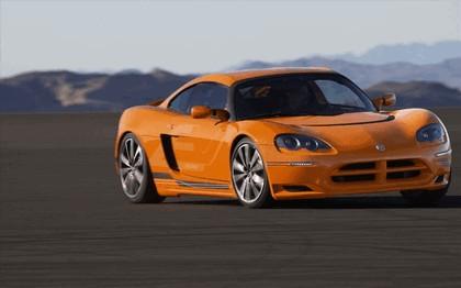 2009 Dodge Circuit EV 26