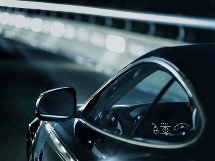 2010 Jaguar XKR 44
