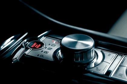 2010 Jaguar XKR 50