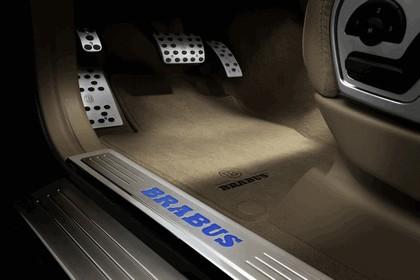 2009 Mercedes-Benz ML-klasse Widestar Tuning Package by Brabus 15