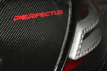 2009 ASMA Design Perfectus ( based on Mercedes-Benz McLaren SLR ) 10